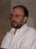 Michel Bensoussan